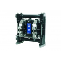 husky_307_diaphragm_pump