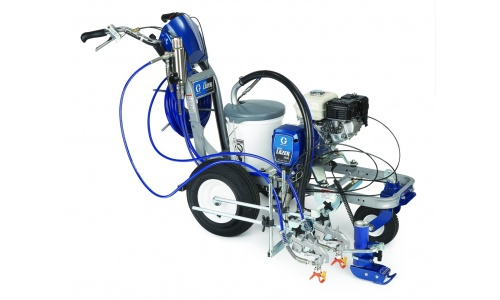 graco_linelazer_iv_3900_auto-layout