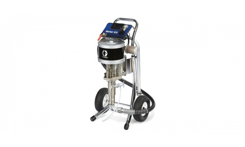 graco_merkur_x72_airless_sprayer