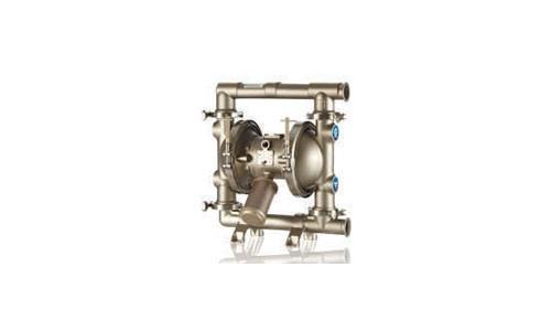 Graco saniforce fda 1040 1590 2150 air operated double diaphragm graco saniforce fda 1040 1590 2150 air operated double diaphragm pump ccuart Gallery